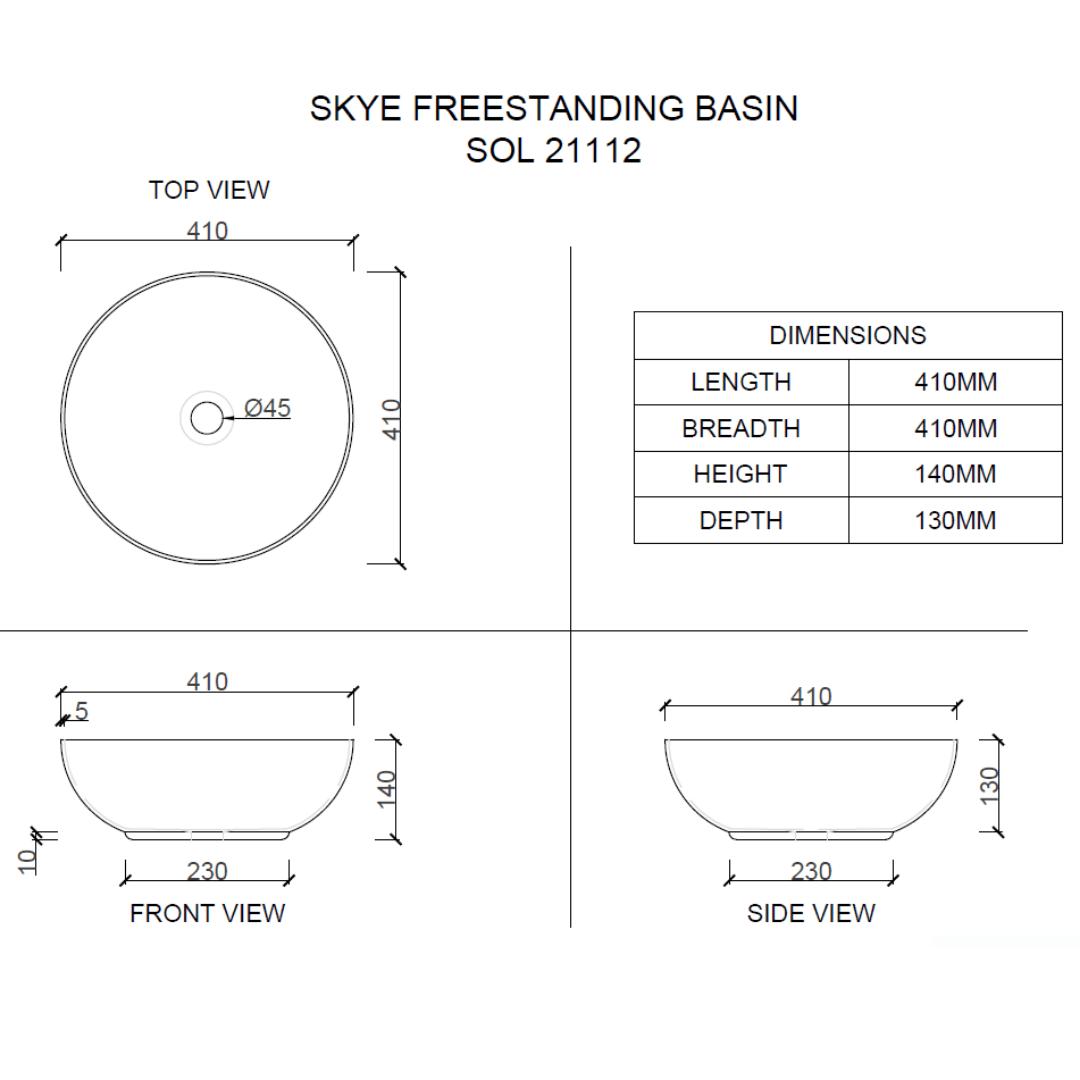 sol21112 Macneil Solo Skye basin_Stiles_TechDrawing_Image