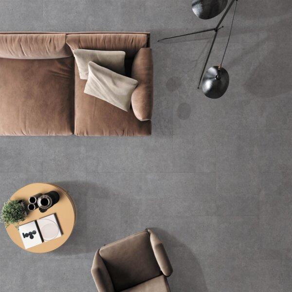 Expocasa Evolution Grey SR Rect 600x1200mm_Stiles_Lifestyle2_Image
