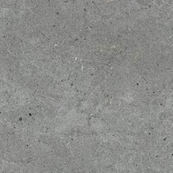 Expocasa Evolution Grey SR Rect 600x1200mm_Stiles_Product_Image