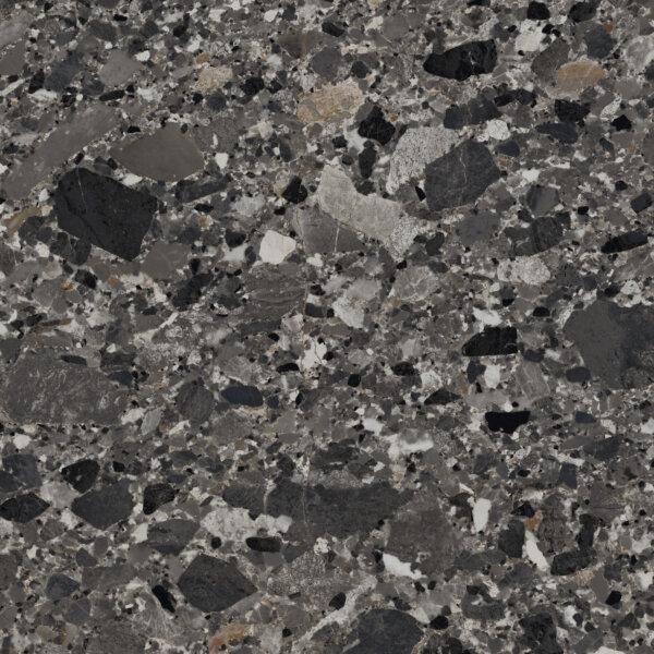 Monocibec Chiaroscuro Cliff Natural 600x600mm_Stiles_Product_Image
