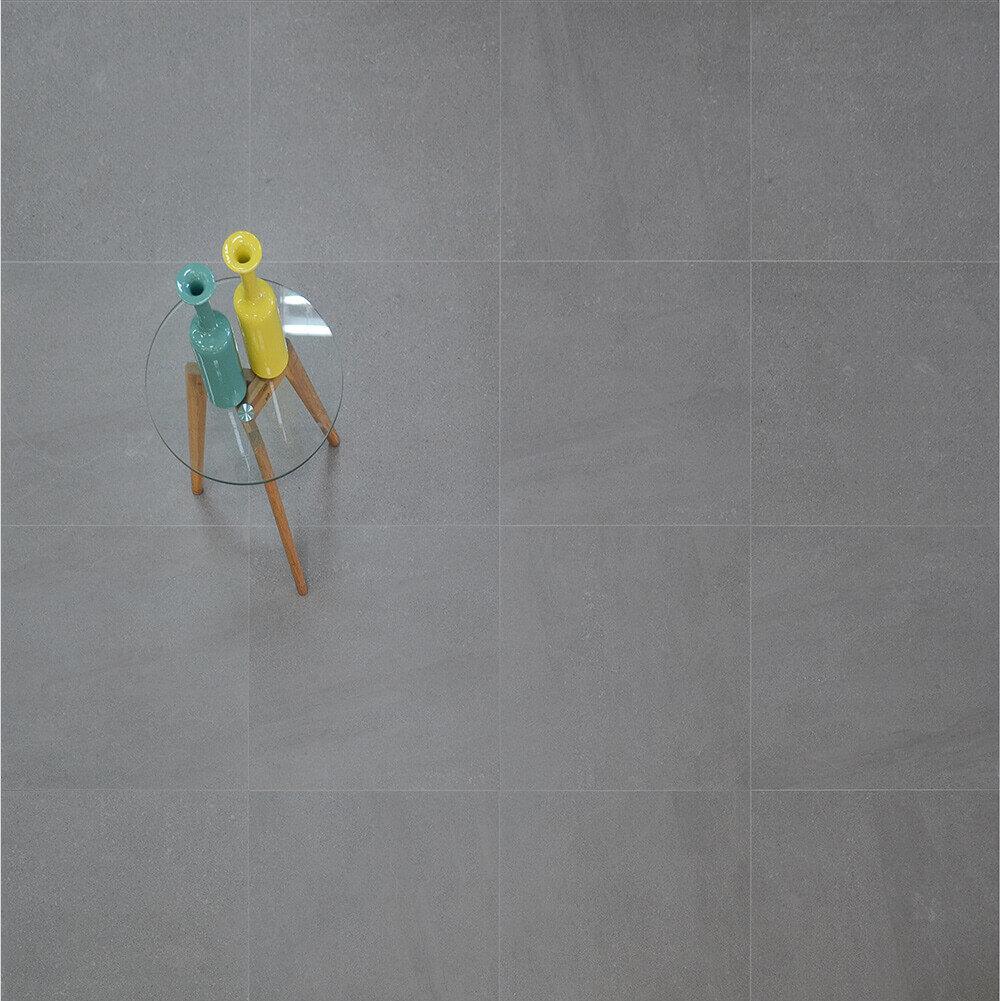 Quartz Grey Matt 600x600mm_Stiles_Lifestyle_Image