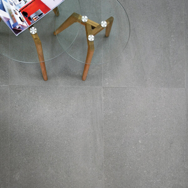 Quartz Grey Matt 600x600mm_Stiles_Lifestyle_Image2