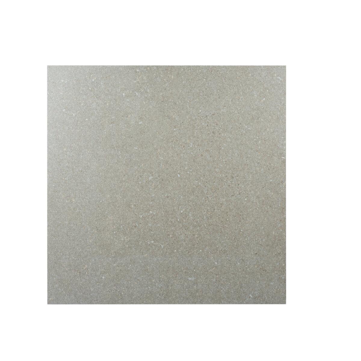 Quartz Grey Matt 600x600mm_Stiles_Product_Image